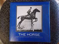 The Horse: Photographic Images