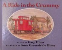 A Ride in the Crummy