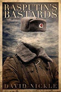 Rasputin's Bastards