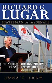 Richard G. Lugar