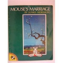 The Mouses Marriage
