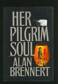 Her Pilgrim Soul: And Other Stories