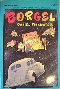 Borgel