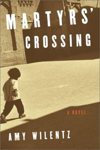 Martyrs Crossing