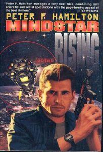Mindstar Rising