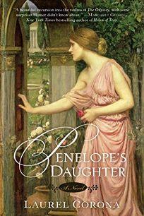 Penelopes Daughter