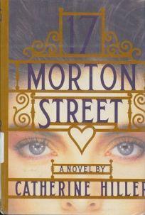 17 Morton Street