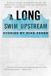 A Long Swim Upstream