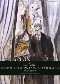 Lost Profiles: Memoirs of Cubism