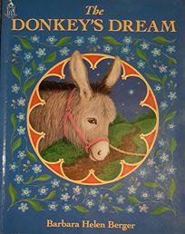 Donkeys Dream