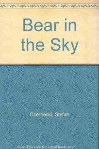 Bear in the Sky