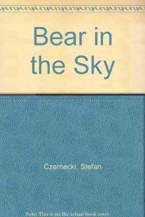 Bear in the Sky