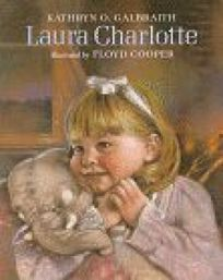 Laura Charlotte