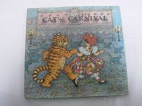 Cats Carnival