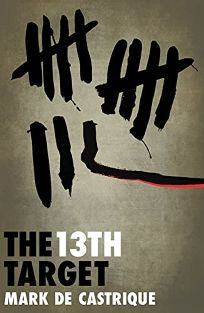 The 13th Target