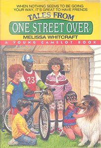 Tales from One Street Over