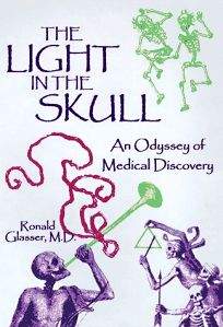 Light in the Skull