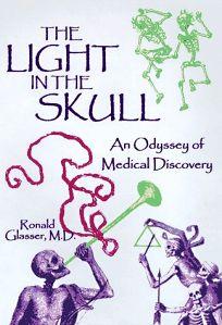 Light in the Skull