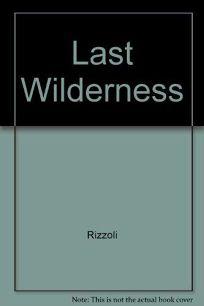 Last Wilderness