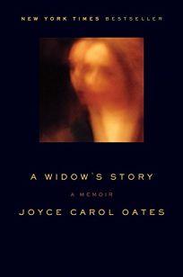 A Widows Story: A Memoir
