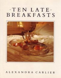 Ten Late Breakfasts