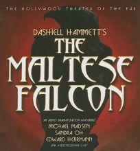 Dashiell Hammetts The Maltese Falcon