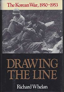 Drawing the Line: The Korean War
