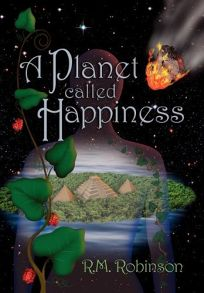 A Planet Called Happiness