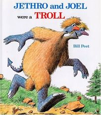 Jethro and Joel Were a Troll