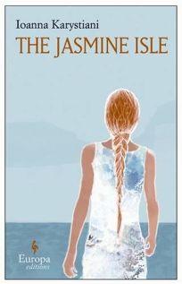 The Jasmine Isle