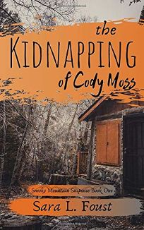 The Kidnapping of Cody Moss