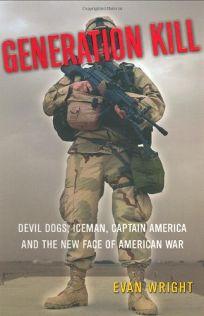 GENERATION KILL: Devil Dogs