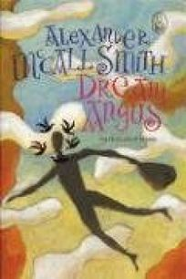 Dream Angus: The Celtic God of Dreams