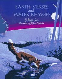 Earth Verses and Water Rhymes