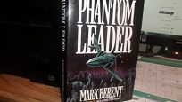 Phantom Leader