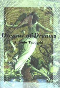 Dreams of Dreams and the Last Three Days of Fernan