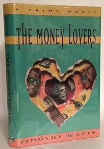 The Money Lovers