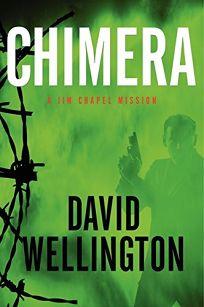 Chimera: A Jim Chapel Mission