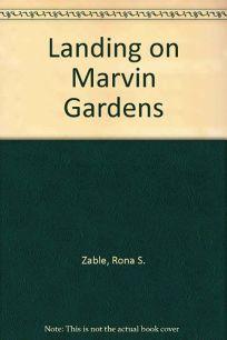 Landing on Marvin Gardens