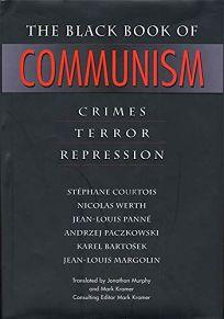 The Black Book of Communism: Crimes