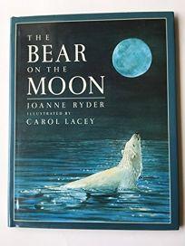 The Bear on the Moon