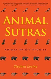 Animal Sutras: Animal Spirit Stories