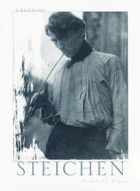 Steichen: Biography