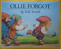 Ollie Forgot
