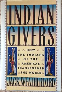 Indian Givers T Cont Imp Ind C