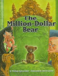 The Million-Dollar Bear