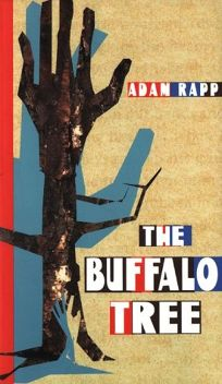 The Buffalo Tree