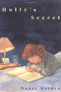 Hollys Secret