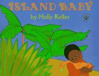 Island Baby
