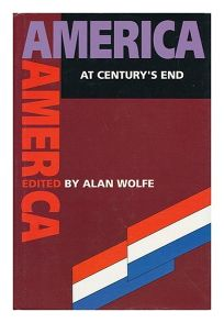 America at Centurys End
